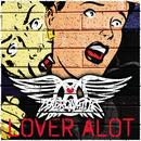 Lover Alot (Single) thumbnail