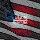American Idle thumbnail