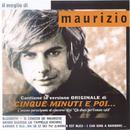 Maurizio thumbnail