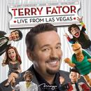 Terry Fator (Live From Las Vegas) thumbnail