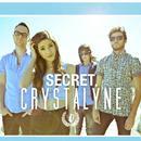 Secret (Single) thumbnail