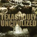 Uncivilized (EP) thumbnail