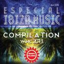 Ibiza Music 009: Especial Ibiza Music Compilation WMC 2013 thumbnail
