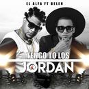Tengo To Los Jordan (Single) thumbnail