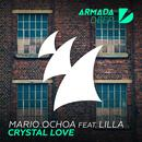 Crystal Love (Single) thumbnail