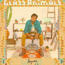 Agnes (Radio Edit) (Single) thumbnail