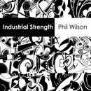 Industrial Strength thumbnail