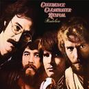Pendulum (40th Anniversary Edition) thumbnail