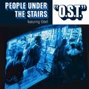 O.S.T. Feat. Odel thumbnail