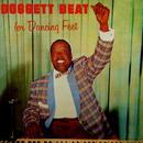 Doggett Beat For Dancing Feet thumbnail