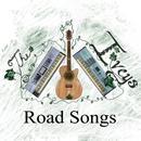 Road Songs (Single) thumbnail