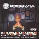 Nationwide (Explicit) thumbnail