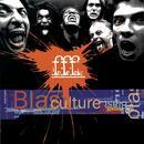 Blast Culture thumbnail