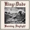Burning Daylight thumbnail