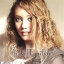 Jessi Hamilton thumbnail