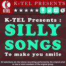 Silly Songs To Make You Smile thumbnail
