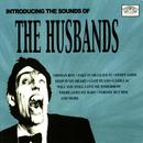 Introducing The Sounds Of The Husbands thumbnail