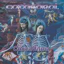 The Carnival Bizarre thumbnail