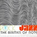 Rock Jazz thumbnail