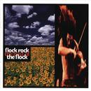 The Best Of The Flock - Flock Rock thumbnail