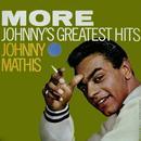 More: Johnny's Greatest Hits thumbnail