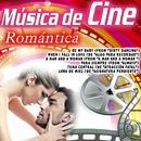 Música De Cine - Romántica thumbnail