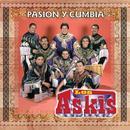 Pasion Y Cumbia thumbnail