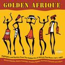 Golden Afrique Vol.1 thumbnail