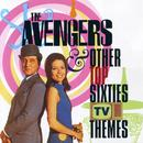 Avengers & Other 60's TV Themes thumbnail