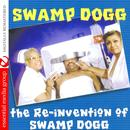 The Re-Invention of Swamp Dogg (Digitally Remastered) thumbnail