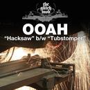 Hacksaw / Tubstomper  thumbnail
