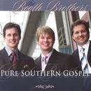 Pure Southern Gospel thumbnail