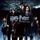 Harry Potter And The Goblet Of Fire thumbnail