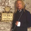 Tono En America thumbnail