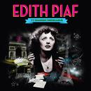 Edith Piaf. 12 Chansons Inoubliables thumbnail