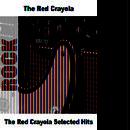 The Red Crayola Selected Hits thumbnail