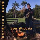 Song Traveler thumbnail