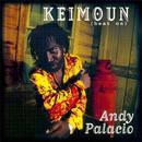 Keimoun (Beat On) thumbnail