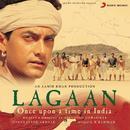 Lagaan (Original Soundtrack) thumbnail