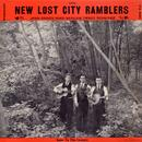 The New New Lost City Ramblers With Tracy Schwarz: Gone To The Country thumbnail