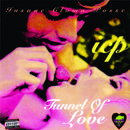 Tunnel Of Love (Explicit) thumbnail