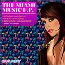 Miami Music thumbnail