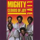 Mighty Clouds Of Joy-Live thumbnail