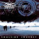 Soulside Journey thumbnail