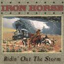 Ridin' Out The Storm thumbnail