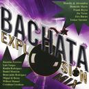Bachata Explosion Mix thumbnail