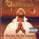 Thug Lord: The New Testament (Explicit) thumbnail