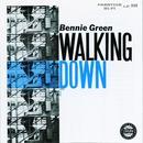 Walking Down thumbnail