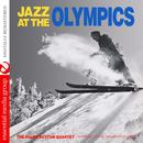 Jazz At The Olympics (Digitally Remastered) thumbnail