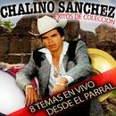 En Vivo Desde El Parral thumbnail
